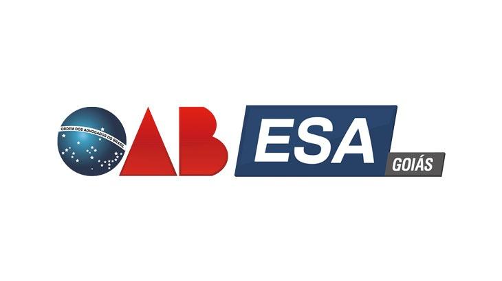 Em workshop realizado pelo TED, ESA faz homenagem para juízes do Tribunal